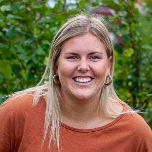 Hanna Rosén